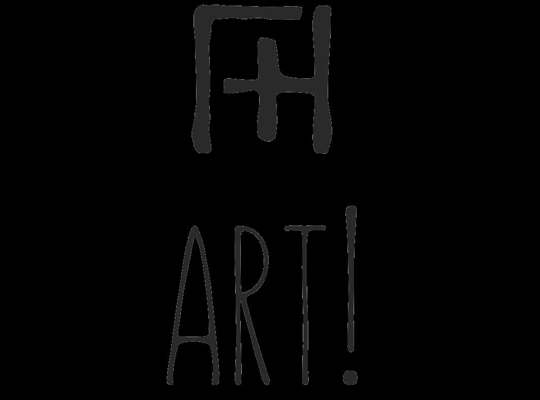 Yi Art